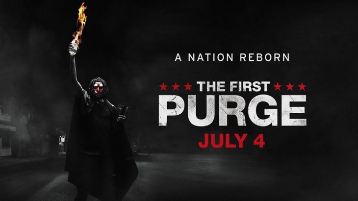 The-First-Purge-poster