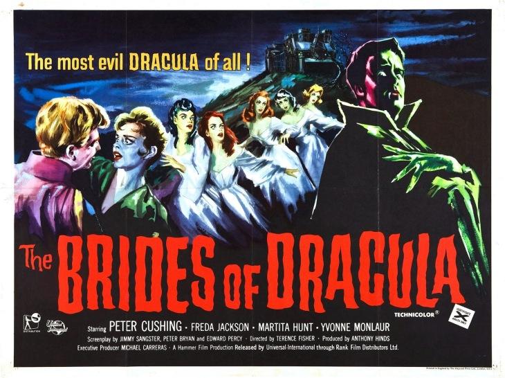 brides_of_dracula_poster_06